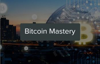 bitcoin mastery course download free