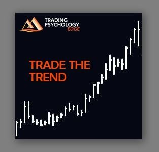 Dr. Gary Dayton - Trade the Trend Course Download