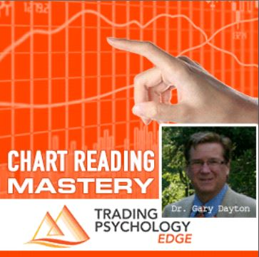 Dr. Gary Dayton - Chart Reading Mastery Course Download For Free
