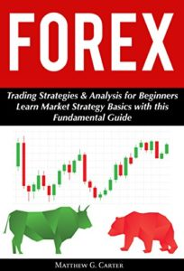 Forex Audiobook Free Download
