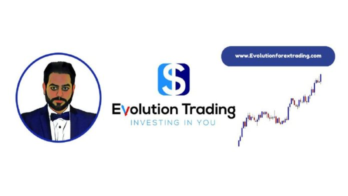 Jerry Singh - Evolution Forex Trading Course Download