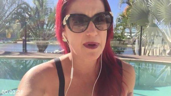 Kat Loterzo – 50k In 5 Days Case Study Download