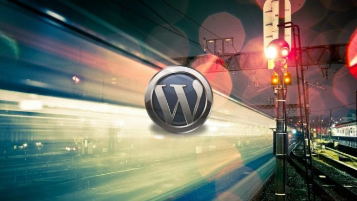 The WpFASTER WordPress Speed Optimization Master Course Download