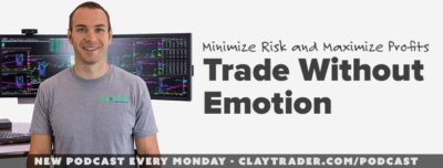 Claytrader robotic trading course download for free