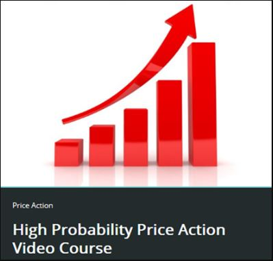 FX At One Glance – High Probability Price Action Video Course Download Free