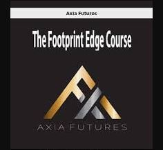 the footprint edge course download for free