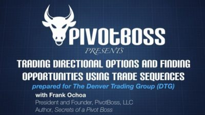 Secrets of a Pivot Boss Bootcamp Training Course download