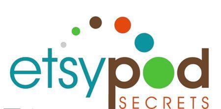 ETSY Pod Secret Download for Free