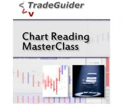 Tradeguider Chart Reading Masterclass download for free