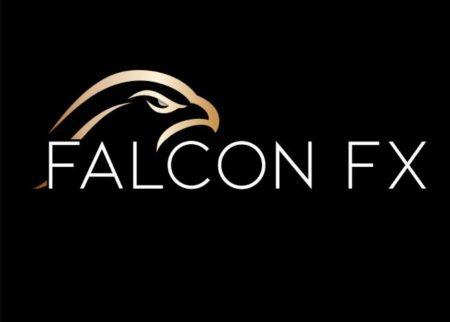 falcon fx course download free