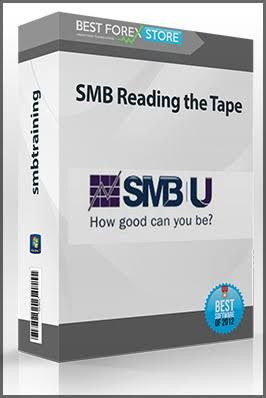 SMB Reading the Tape download