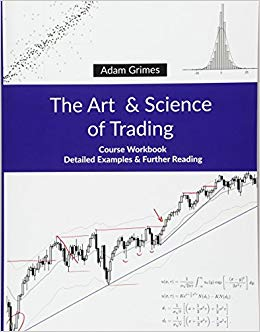 The art and science of trading video guide