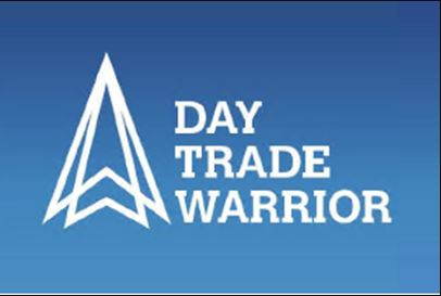 Day Trade Warrior – Advanced Day Trading Download For Free