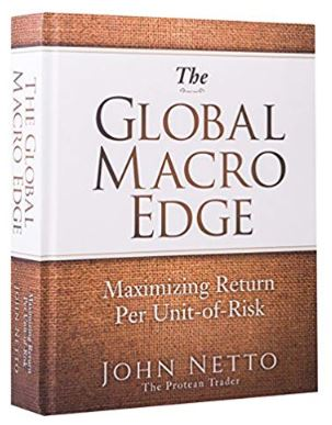 The Global Macro Edge: Maximizing Return Per Unit-of-Risk Download For Free