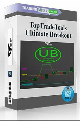 TopTradeTools – Ultimate Breakout Download For Free