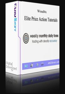 Elite Price Action Course – Will Hunting Wmd4x Download For Free