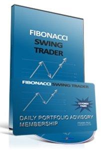 Fibonacci Swing Trader v 2.0 by Frank Paul Download For Free