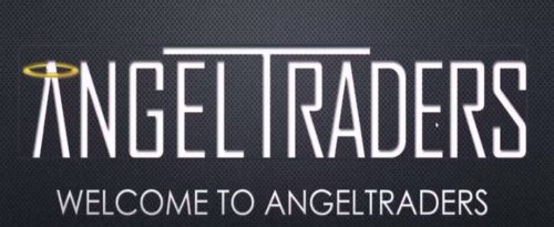 Angel Traders – Forex Strategy Course Download For Free