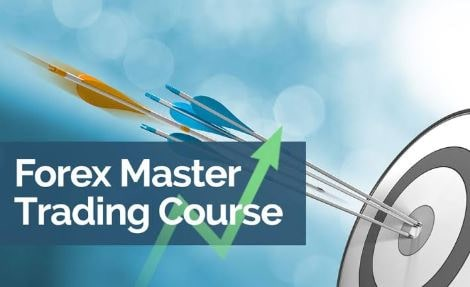 BKForex - Forex Master Trading Course Download For Free