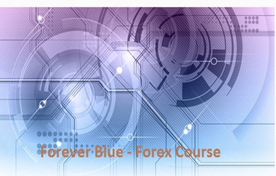 Forever Blue – Forex Course Download For Free