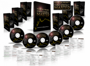 Russ Horn – Forex Strategy Master Course Download For Free