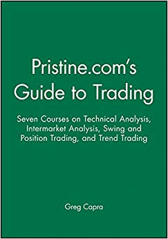 Greg Capra's Guide to Trading: 7 Video-Courses Download For Free