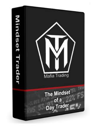 Mafia Trading – Mindset Trader Day Trading Course Download For Free