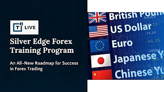 The Silver Edge Forex Training Program Download For Free