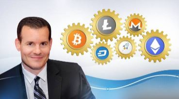 The Ultimate Cryptocurrency Investment Course: 2019 Approved Udemy Course Download For Free