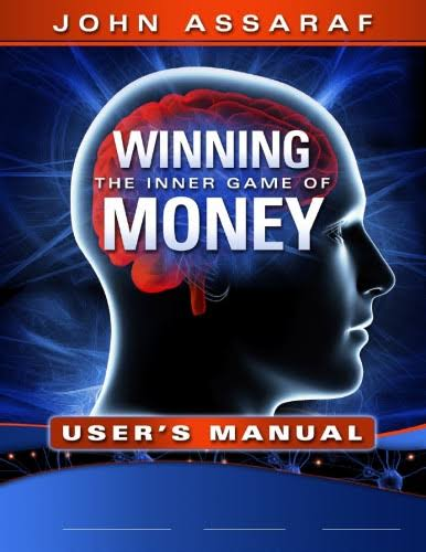 John Assaraf – Winning the Game of Money 2019 Download For Free