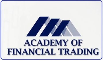 Academy of Financial Trading Foundation Trading Programme Course Download For Free