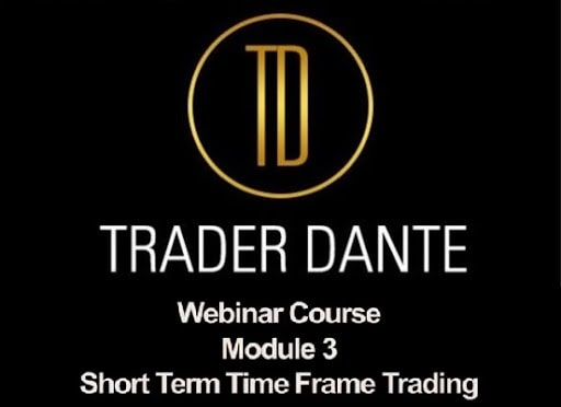 Trader Dante – Module 3 – Short Term Time Frame Trading In The Bund Download For Free