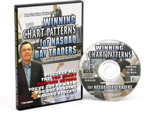 Ken Calhoun – Day Trading: Winning Chart Patterns Download For Free