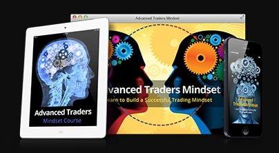Chris Mathews – The Traders Mindset Download For Free