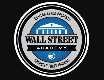 Wall Street Academy Training Course Download For Free