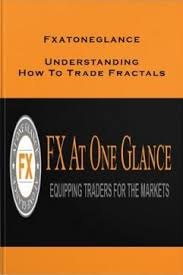 FX At One Glance – Understanding How To Trade Fractals Download For Free