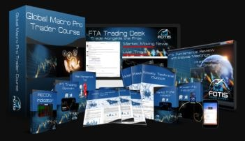 Fotis Trading Academy – Global Macro Pro Trading Course Download For Free