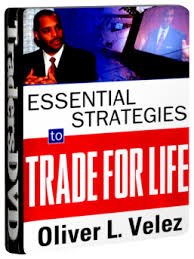 Oliver Velez - Trade for Life - 5 Day Trading Laboratory Download For Free