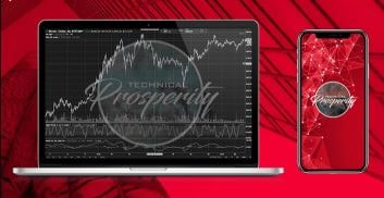 Technical Prosperity – Red Package Download For Free