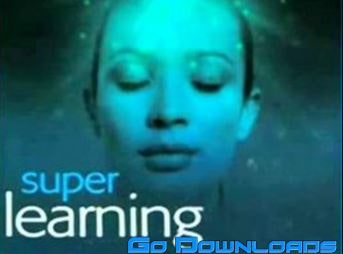 Howard Berg – Super Learning Master Class Download For Free