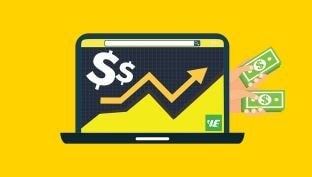 The Complete Day Trading Course (New 2020) [Udemy Course] Download For Free