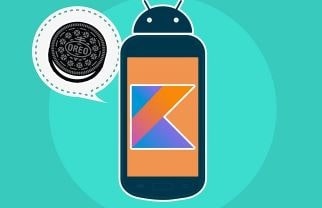 Android App Development Masterclass using Kotlin Udemy Course Download For Free