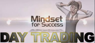 Allen Maxwell, Scott Paton - Mindset for Success Download For Free