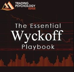 Dr. Gary Dayton - The Essential Wyckoff Playbook Course Download For Free