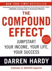 The Compound Effect Book Download For Free