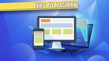 The Complete Web Developer in 2020: Zero to Mastery Download For Free