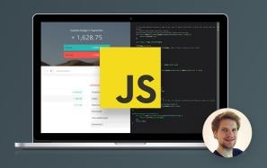 The Complete JavaScript Course 2020: Build Real Projects Download For Free