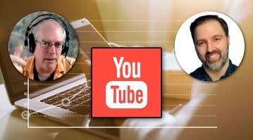 The Ultimate Youtube Traffic Hack - Unlimited Free Traffic Download For Free