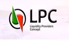 LPC System – Liquidity Providers Concepts Download For Free