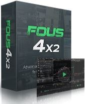 Cameron Fous – Epic Sequal! FOUS4x2! New Day Trading Strategies Download For Free